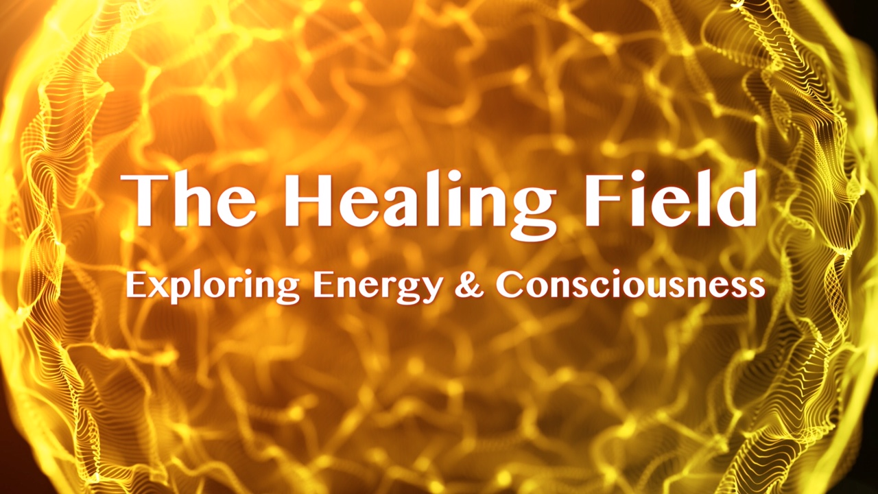 The Healing Field
