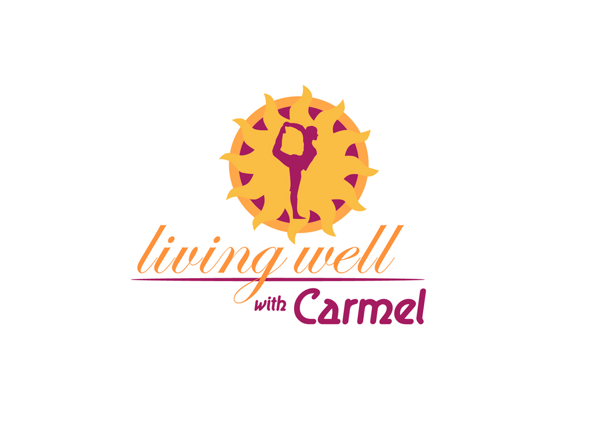Living Well with Carmel