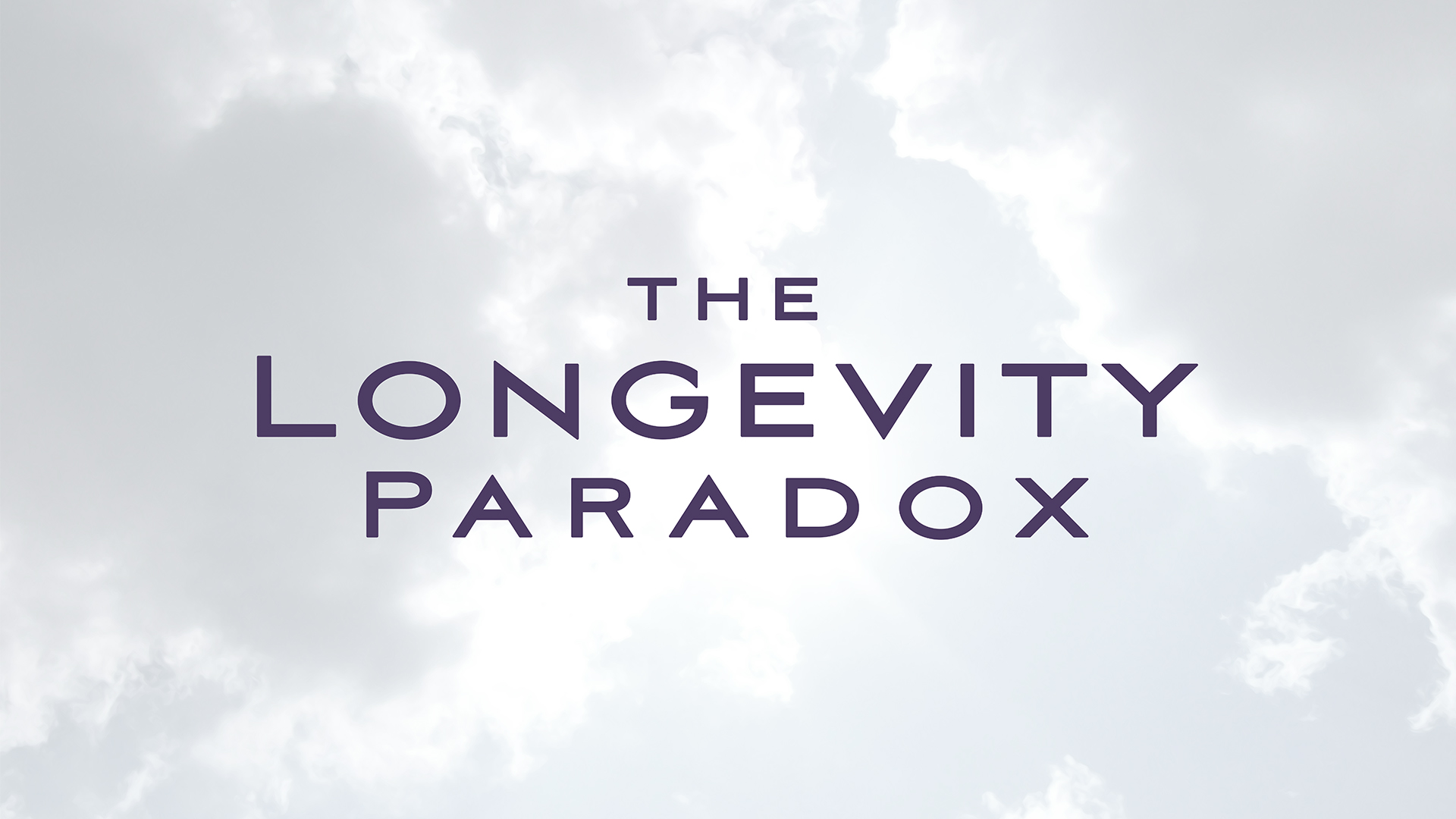 Longevity Paradox with Steven Gundry, MD The