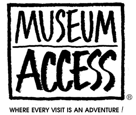 Museum Access 300s