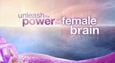 Unleash the Power of the Female Brain with Dr. Daniel Amen